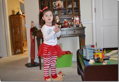 Christmas 2011 071