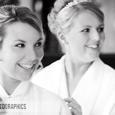 Wokefield-Park-Wedding-Photography-LJPhoto-ACW-(11).jpg