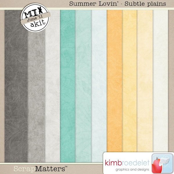 kb-summerlovin_subtleprints