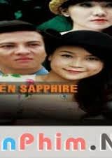 Lời Nguyền Sapphire PhimVN 2012 39/39