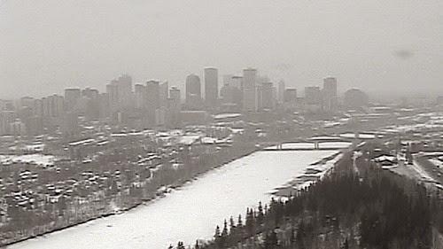 snow Edmonton001