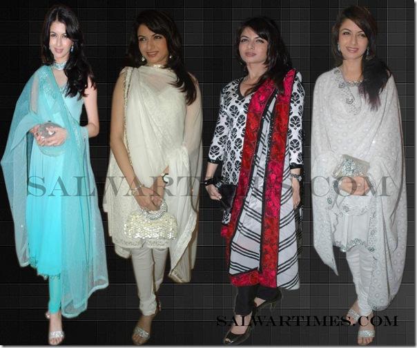 Bhagyasree_Designer_Salwar_Kameez