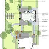 nijverdal ontwerp tuin