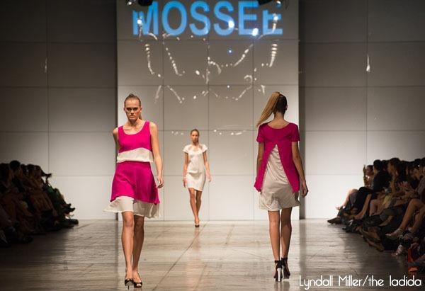 Fashion Palette Sydney 2013 Mossee (1)