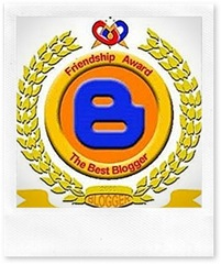 friendship award[57]