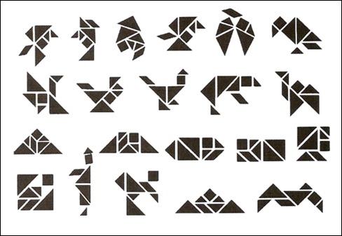 tangram_(1)