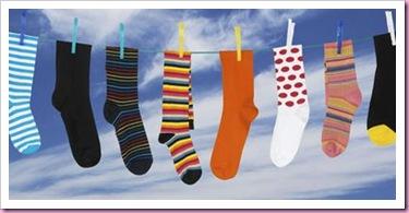 Socks-On-Line-Lg_A2