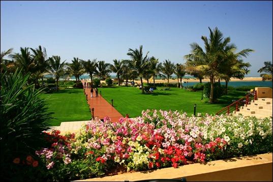 1291213479_al-hamra-fort-hotel-beach-resort-4-ras-al_xajma-8