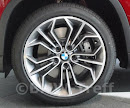 bmw wheels style 323