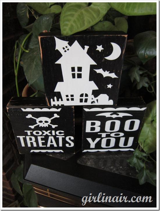 halloween block1