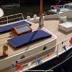 Admiraal Jacht- & Scheepsbetimmeringen_MJ Parnassia_teakdek_111393451025608.jpg