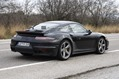 2015-Porsche-911-Turbo-7