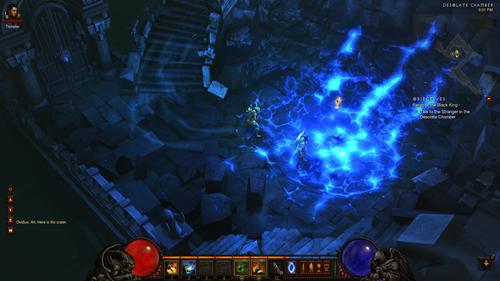 Diablo III 2012-05-15 18-01-31-86