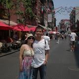 2008-New York