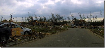 april_27_2011_tornadoes_alabama