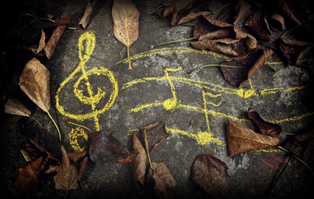 otoño_musical