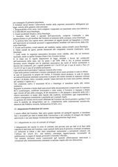 c.s.a. - noleggio  n. 04 autovetture_10