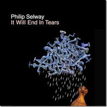 phil-selway-