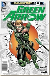 GreenArrow-00