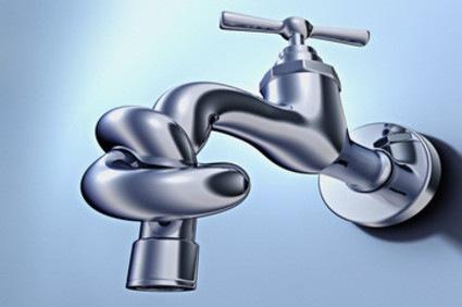 ΔΕΥΑ: Ή μπαίνετε σε ρύθμιση ή σας κόβουμε το νερό