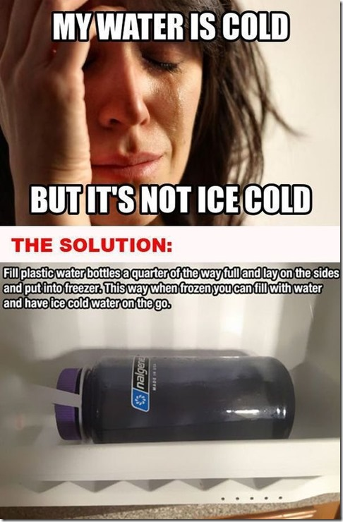 first-world-problem-solutions-10
