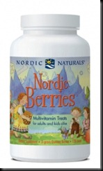 NordicBerriesPic