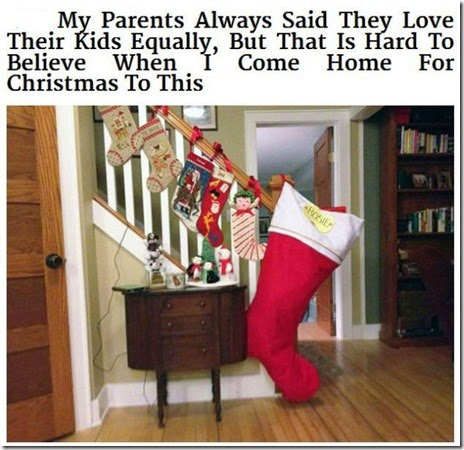 parents-prank-kids-015