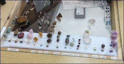 our gems