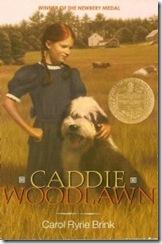 caddiewoodlawn