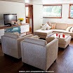 ADMIRAAL Jacht-& Scheepsbetimmeringen_MCS Bontekoe_woningmeubels__21397802708567.jpg
