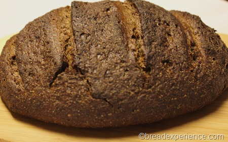 black-bread014