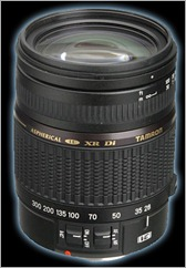 Tamron lens2