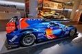 Alpine-Racer-5