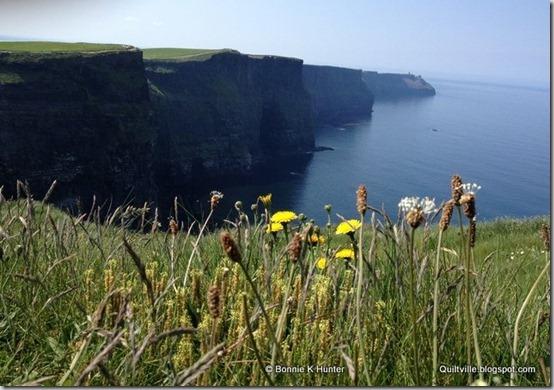 Ireland2013 583