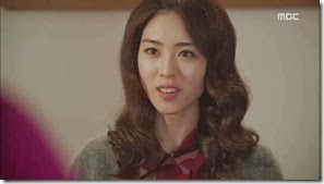 Miss.Korea.E04.mp4_000083546