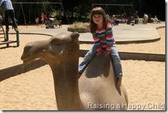 June15_Zoo