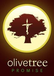 Olive Tree Promise