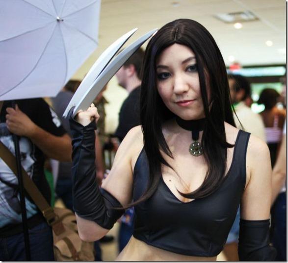 cosplay-megacon-2013-20