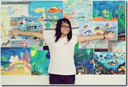 เที่ยวหนองคายกับ รรบ.สำราญฯ43-2011-03-08