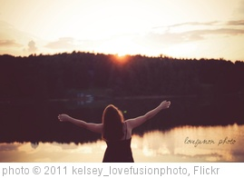 'Devoted to Praise' photo (c) 2011, kelsey_lovefusionphoto - license: http://creativecommons.org/licenses/by/2.0/