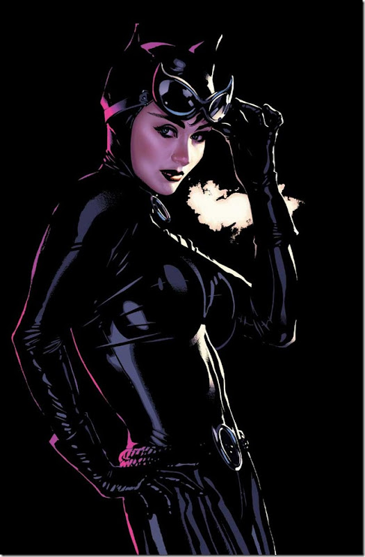 Catwoman (48)