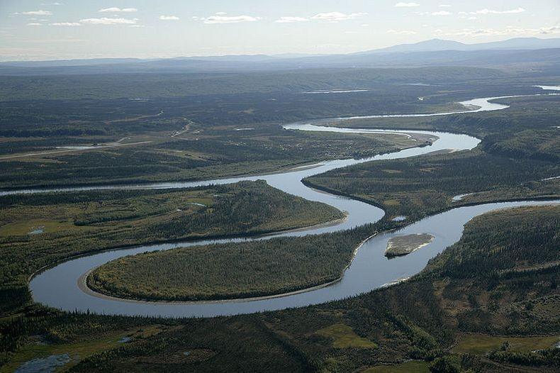 alatna-river-9