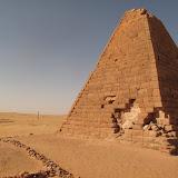 Karima - Pyramides (1).JPG