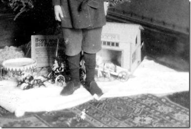 Socky 1915 - Copy