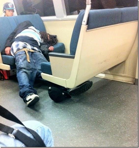 drunk-people-tipsy-012