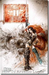 P00003 - Luis Royo - Conceptions II.howtoarsenio.blogspot.com