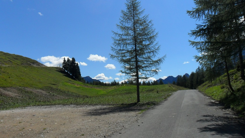 2011 That´s Tours Karinthië 023.JPG