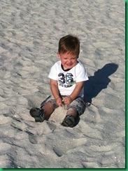ty happy sand