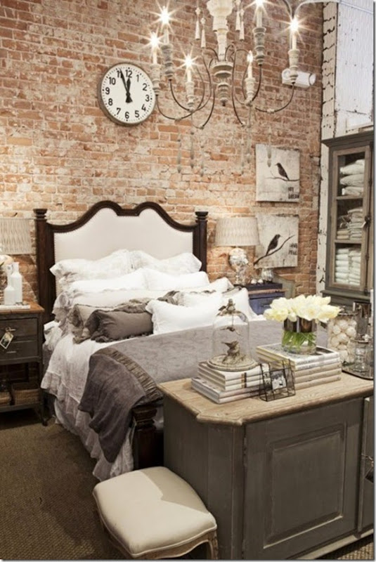 exposed-brick-wall-ideas-6