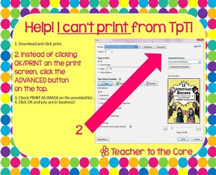 Printing Large PDF Files 3